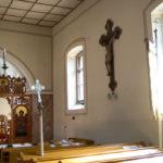 Görög Katolikus Egyházközösség