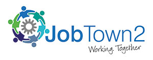 jobtown2-logo