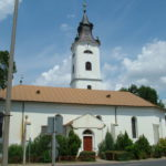 reformatus-templom-005