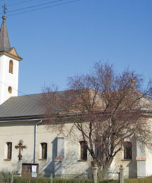 gorog-templom-3