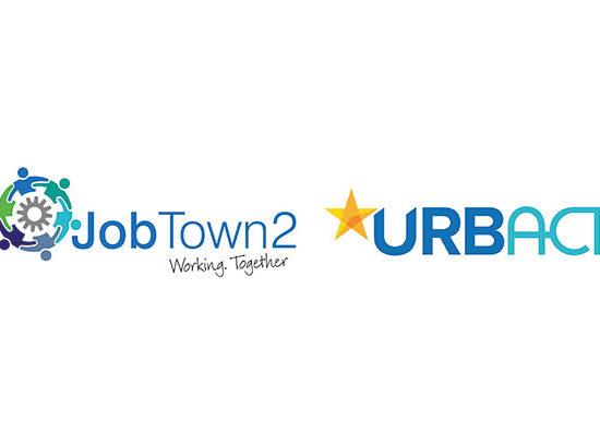 job-procure-logos