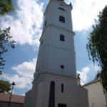 Rákóczi-torony