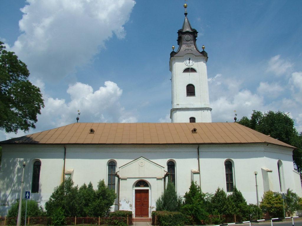reformatus-templom-1