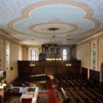 Református Egyházközösség