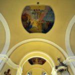 Római Katolikus Egyházközösség