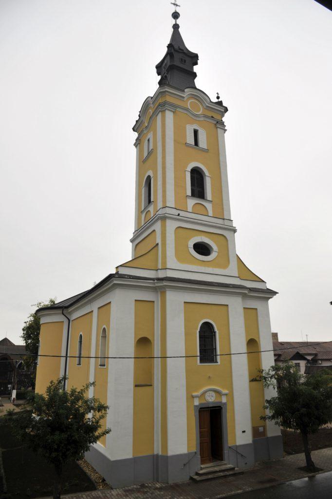 rom-kat-templom-3