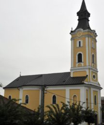 romai-katolikus-templom-4