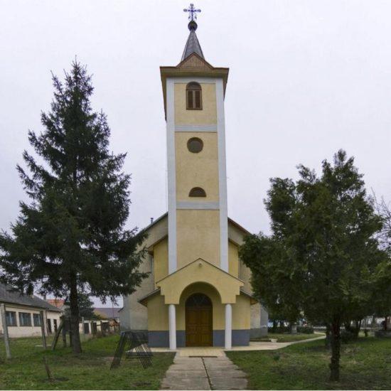 templom-fokapu