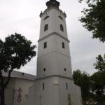nagykallo_rakoczi_torony