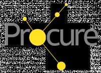procure-logo1