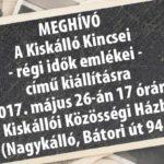 kiskallo_web_th