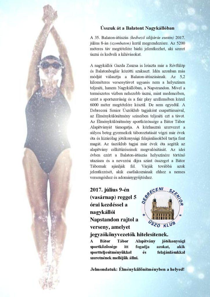 elmenykulonitmeny-jav-page-001