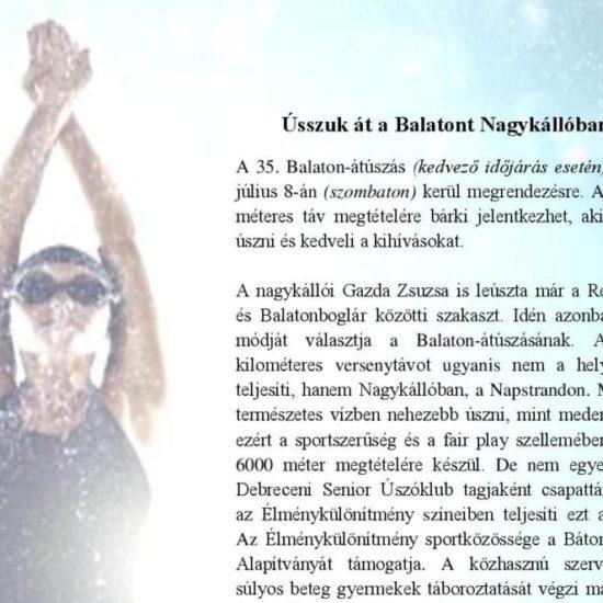 elmenykulonitmeny-jav-page-001_