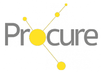 procure_name_only