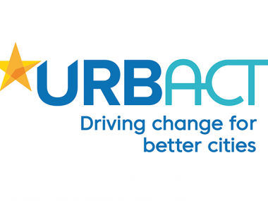 urbact-logo-large-800