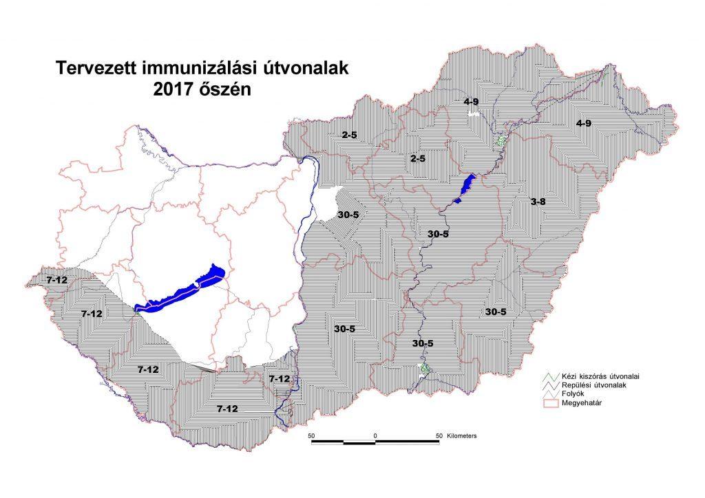 _2017-oszi-kampany_melleklet1_terkep