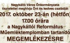 oktober23_web2