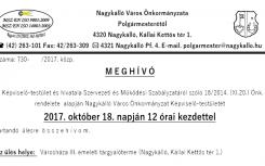 test-meghiv