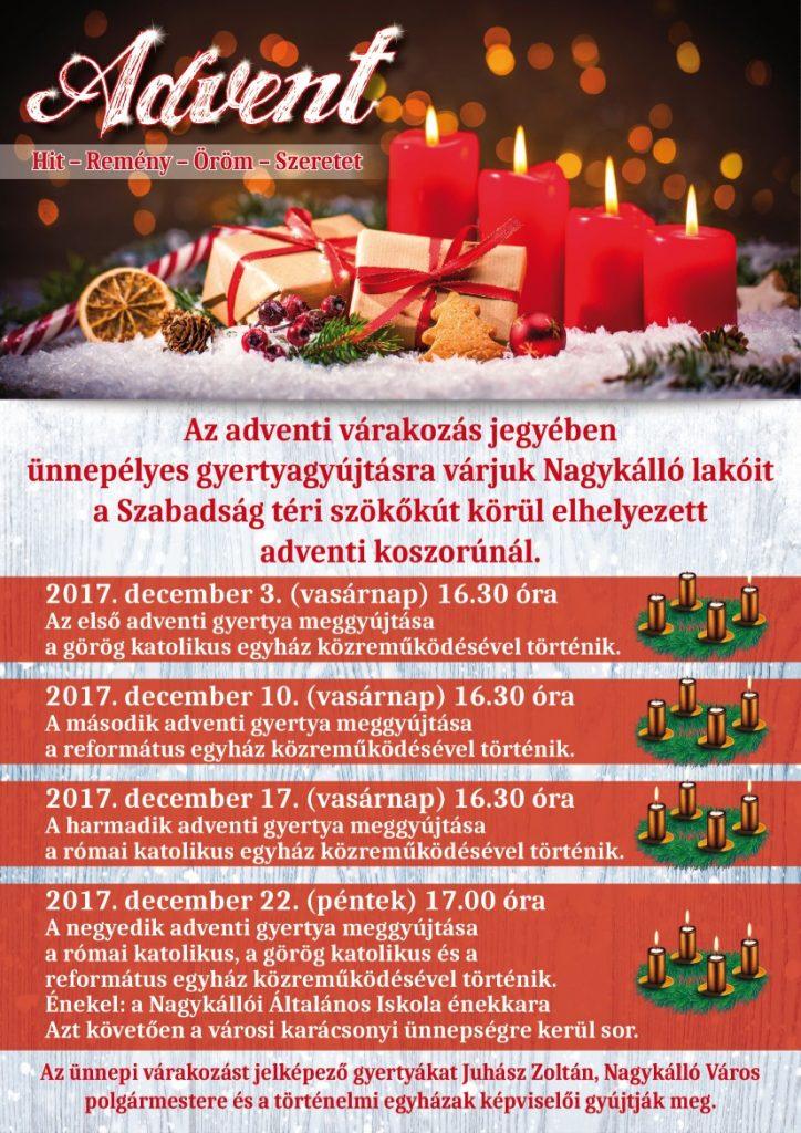 advent_ujsag