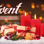 advent_ujsag_