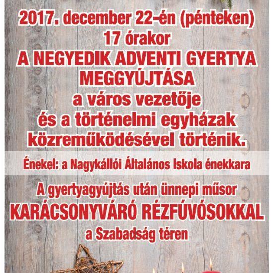 karacsonyvaro-unnepi-musor