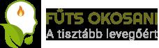 futs_okosan_logo