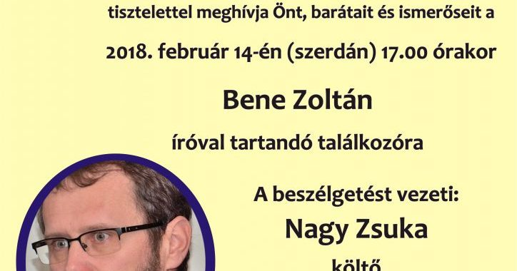 bene-zoltan-nagykallo