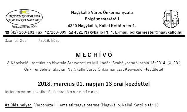 meghivo_testuleti