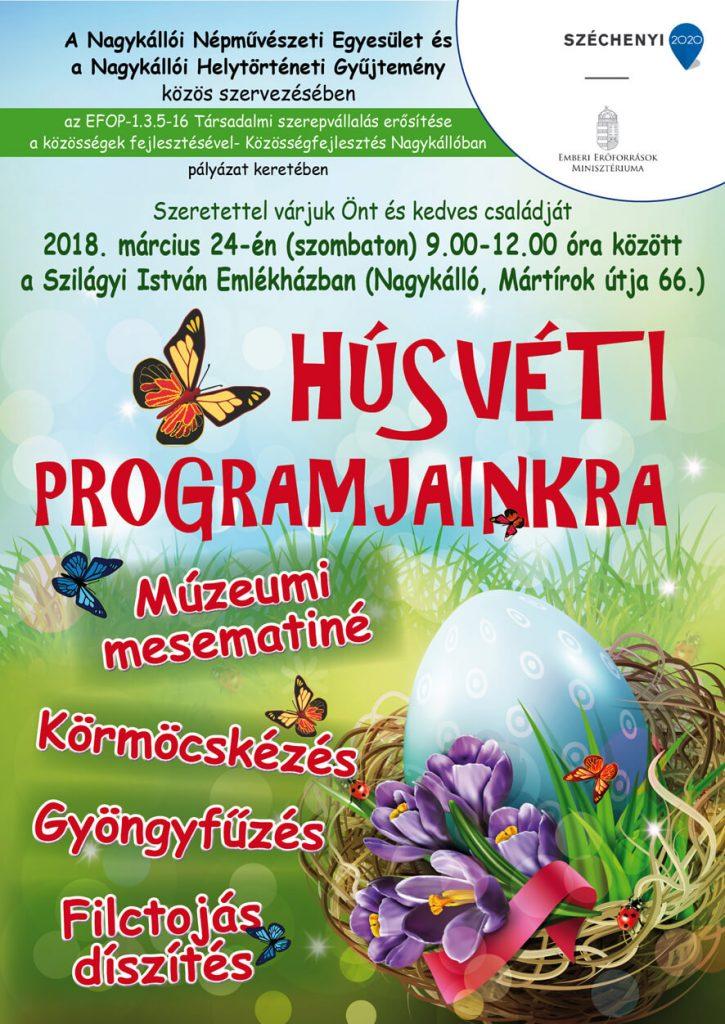 husveti-programok_plakat