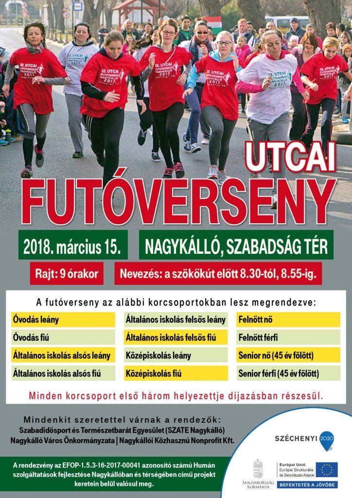 marcius15_futoverseny
