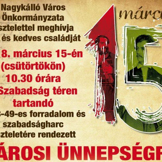 meghivo_varosi_unnepseg_