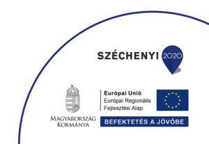 szechenyi-2020-2-rfa