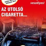 a3plakatutolsocigaretta