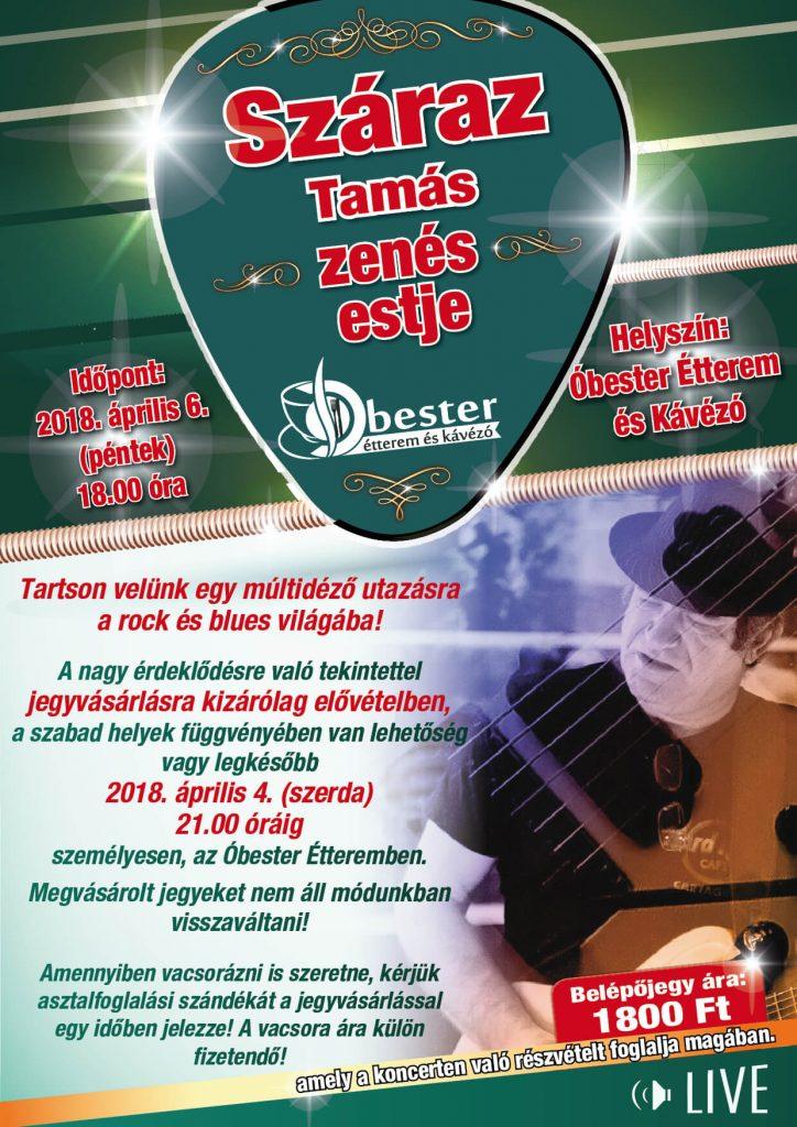 szaraz_tamas_koncert