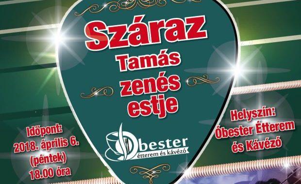 szaraz_tamas_koncert_t