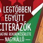 citera-rekord-nagykallo-2018_
