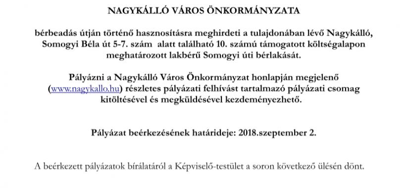 2018-08-02-17_10_57-fwd_-palyazati-felhivas