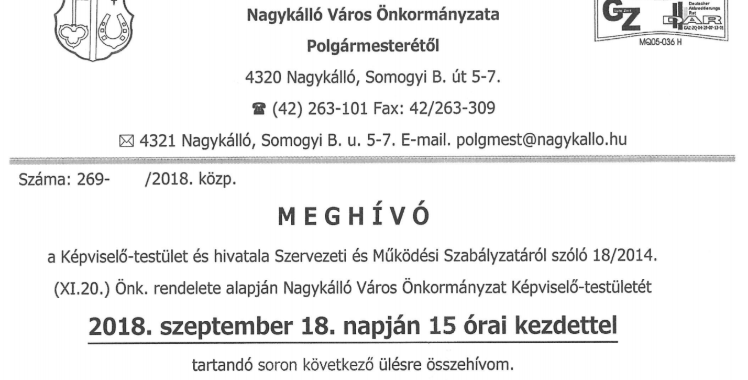 2018-09-17-14_07_50-fwd_-meghivo