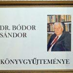 bodor_image001