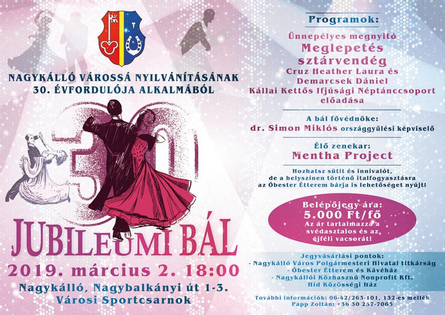 bal_fb-1