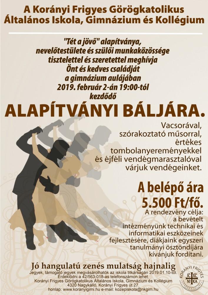 bal-plakat-2019