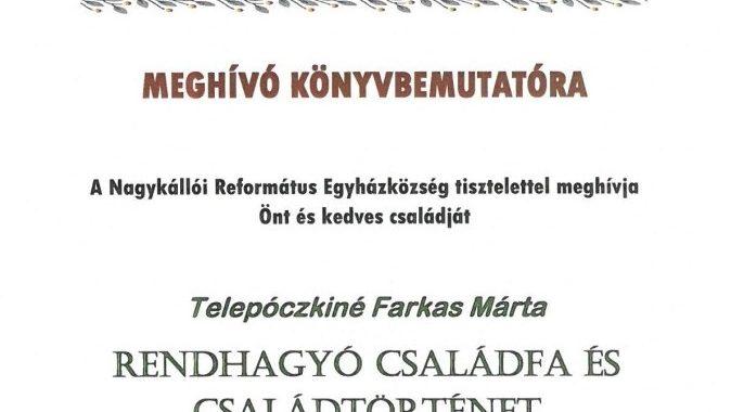 meghivo_konyvbemutato_t