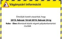 2019-02-21-16_22_48-window