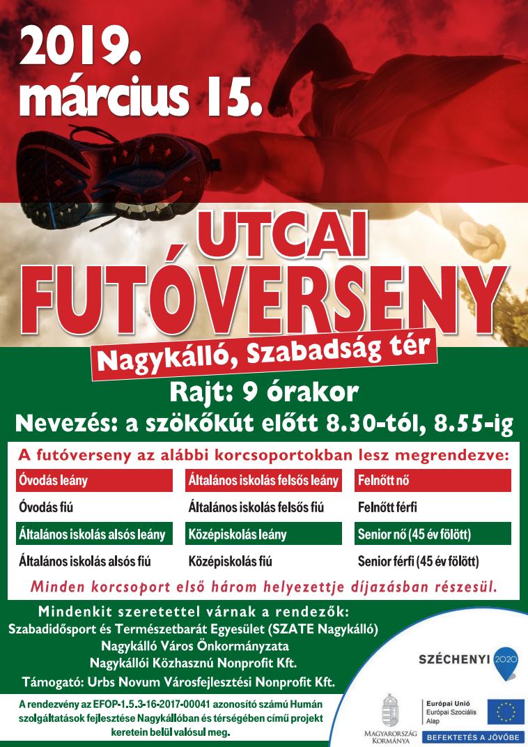 2019-03-06-11_23_39-marcius15_futoverseny