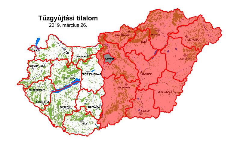 tuzgyujtasi-ill-2