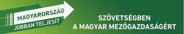 gazda_1