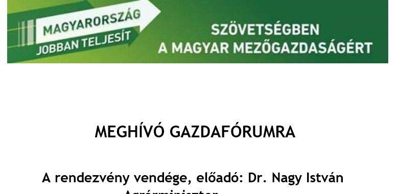 gazda_megh