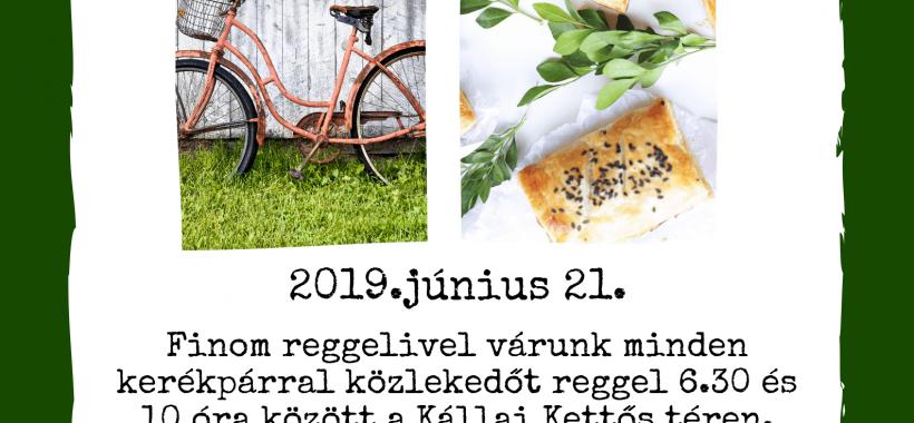 bringazz-a-reggelidert_2019