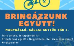 bringazzunk-egyutt_2019