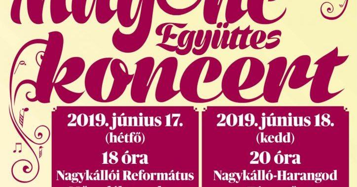 magonc-plakat_2019